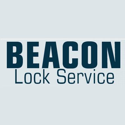 Beacon Lock Service