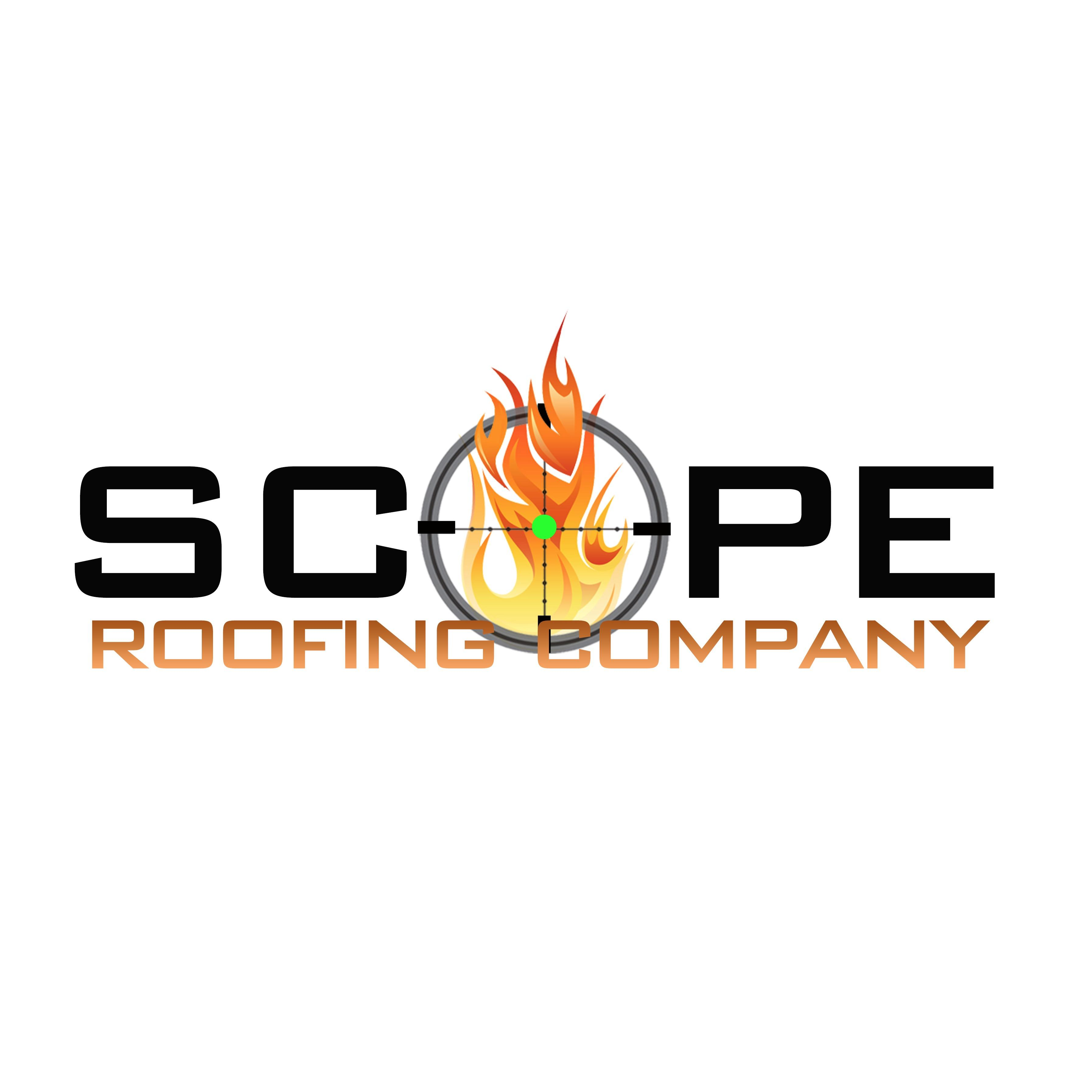 Scope Roofing LLP