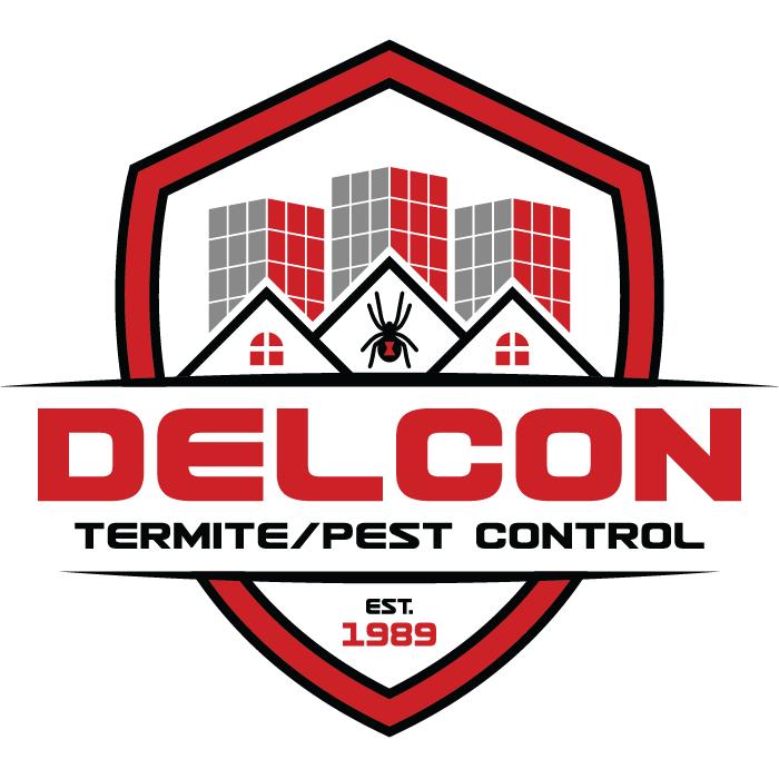 Delcon Termite & Pest Control - Las Vegas, NV 89108 - (702)674-6695 | ShowMeLocal.com