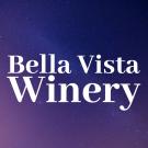 Bella Vista Winery - Maryville, IL 62062 - (618)228-9111 | ShowMeLocal.com