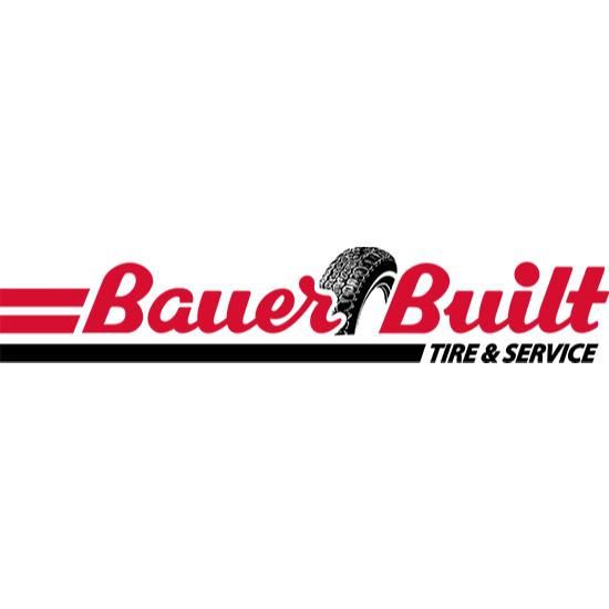 Bauer Built Tire & Service