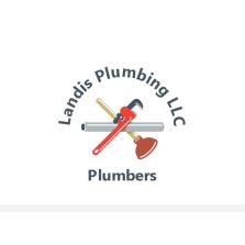Landis Plumbing LLC - Flatgap, KY 41219 - (606)268-1142 | ShowMeLocal.com