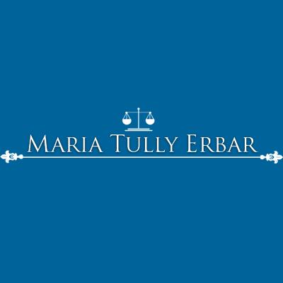 Maria Tully Erbar