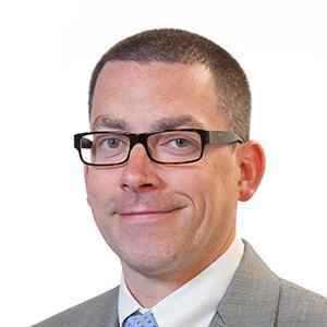 David W Manning MD