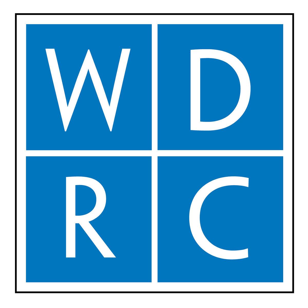 Window & Door Replacement Company