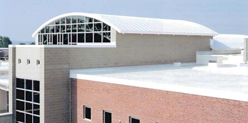 Diamond Roofing Syracuse New York Ny Localdatabase Com