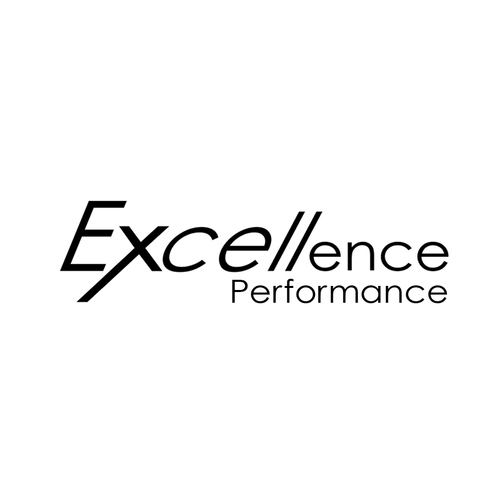 Excellence Performance