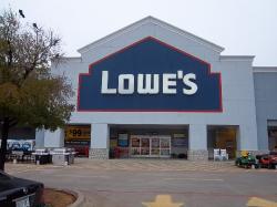 Lowe S Home Improvement Denton Tx
