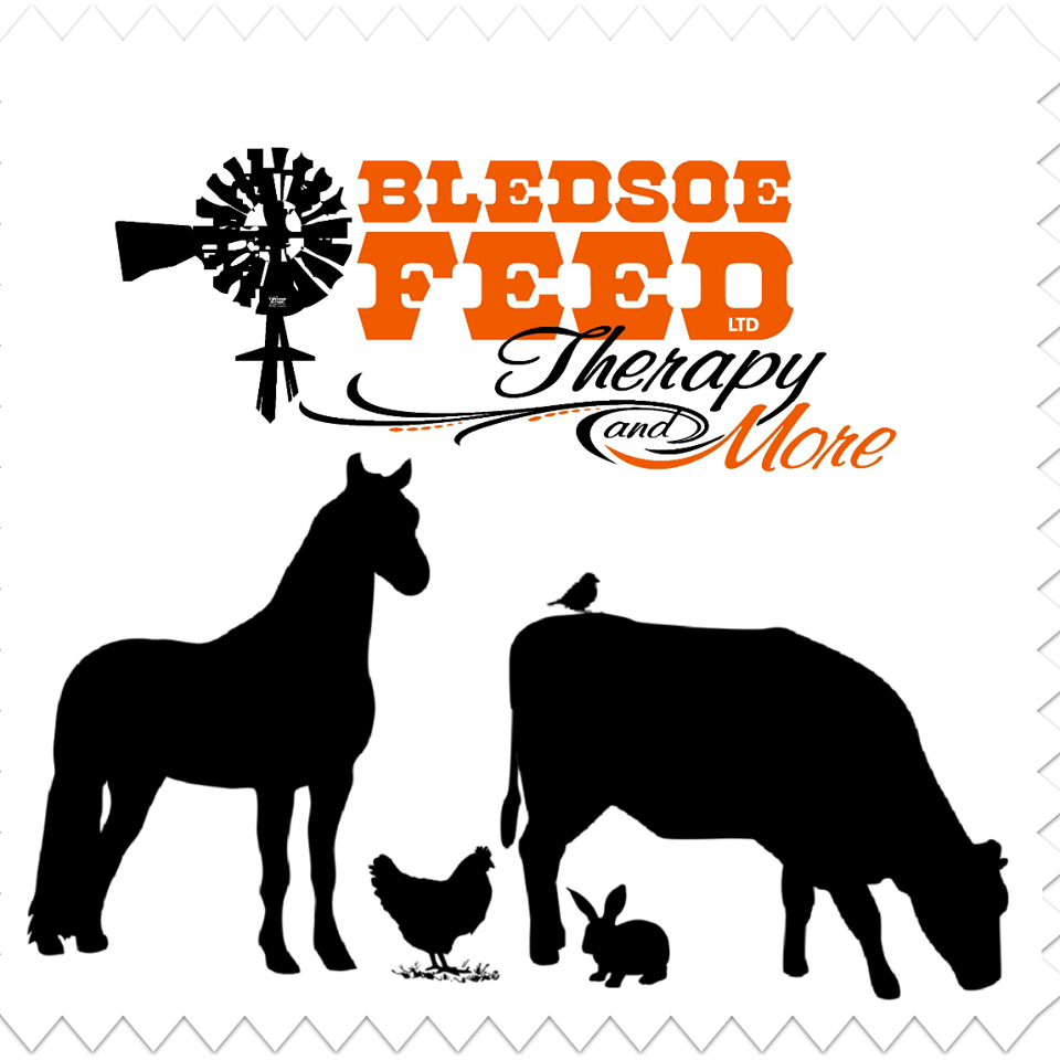 Bledsoe Feed & Boutique