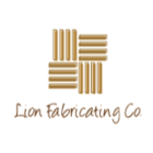 Lion Fabricating Co
