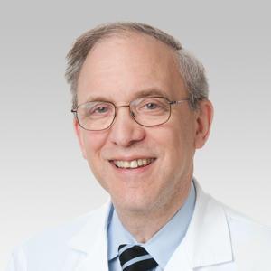 Neil J. Stone, MD