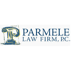 Parmele Law Firm, P.C. - Lee's Summit, MO - Attorneys