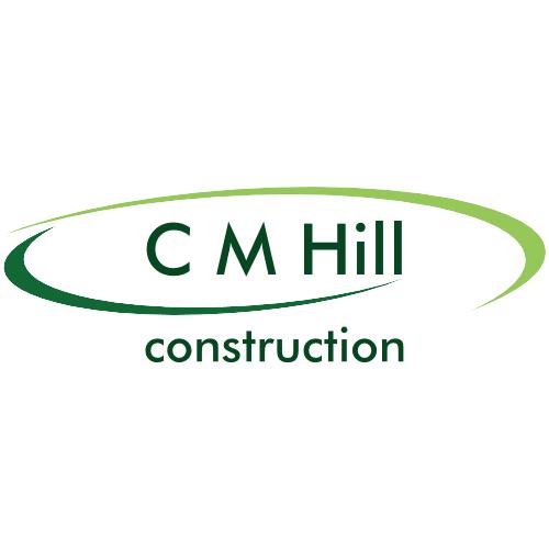 C M Hill Construction - Ottery St. Mary, Devon EX11 1SX - 01404 814418 | ShowMeLocal.com