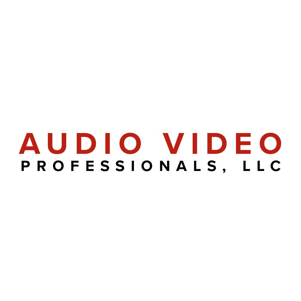 Audio Video Professionals, LLC