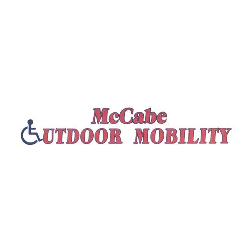 McCabe Outdoor Mobility - Eaton, OH - Wheelchairs, Lifts & Ramps