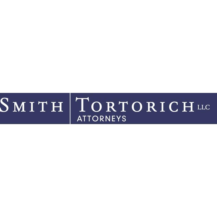 Smith Tortorich, LLC
