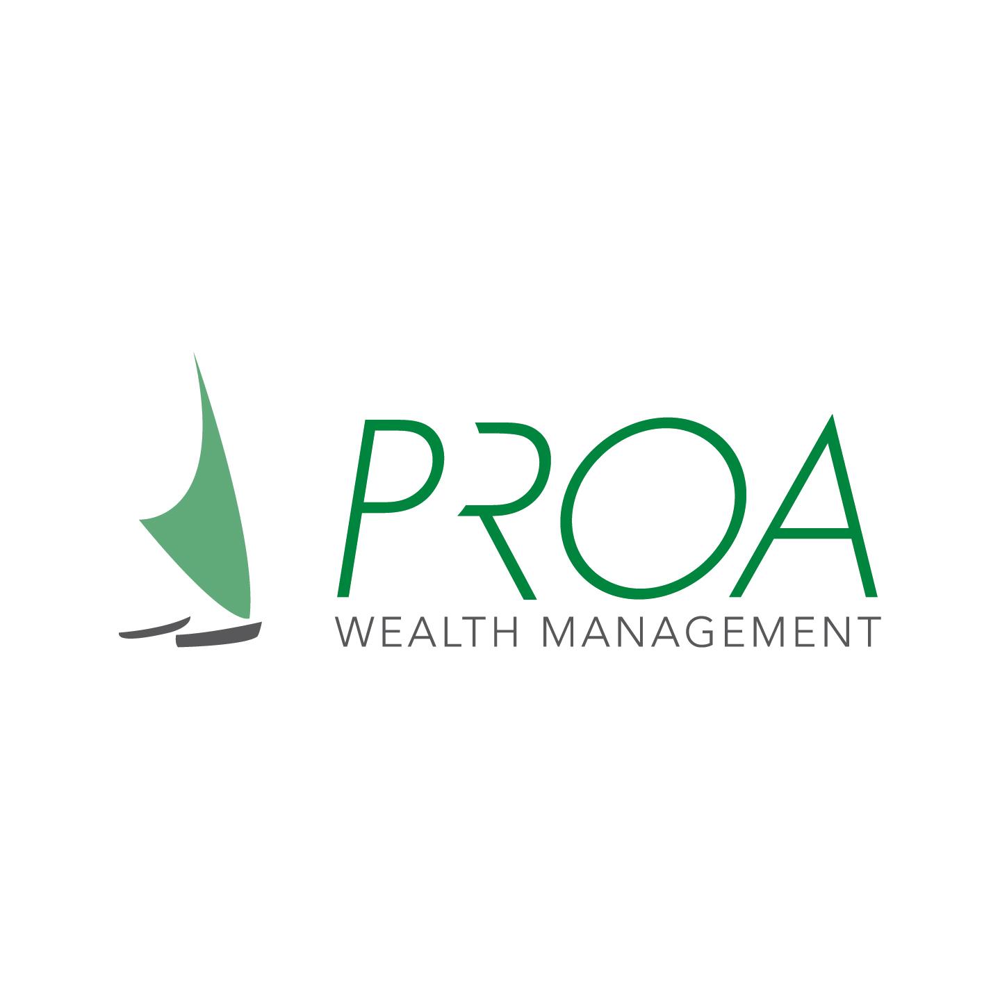 PROA Wealth Management