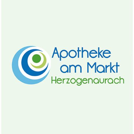 Bild zu Apotheke am Markt in Herzogenaurach