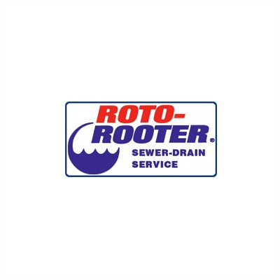 Roto-Rooter - Oroville, CA - Debris & Waste Removal
