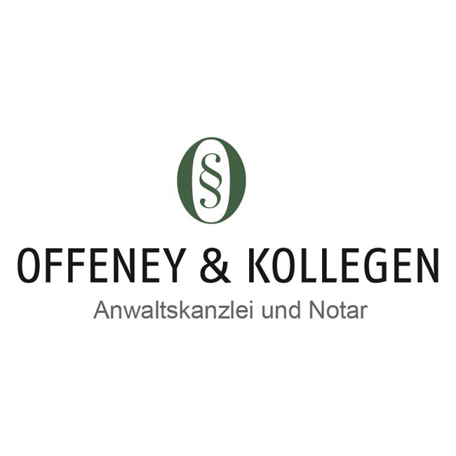 Offeney & Kollegen Anwaltskanzlei und Notar