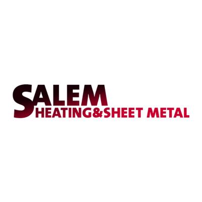 Salem Heating & Sheet Metal