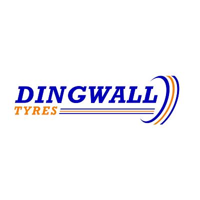 Dingwall Tyres - Dingwall, Inverness-Shire IV15 9QF - 01349 863760 | ShowMeLocal.com