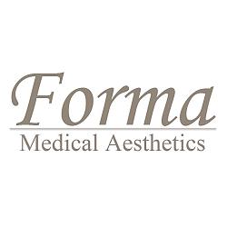 Forma Medical Aesthetics