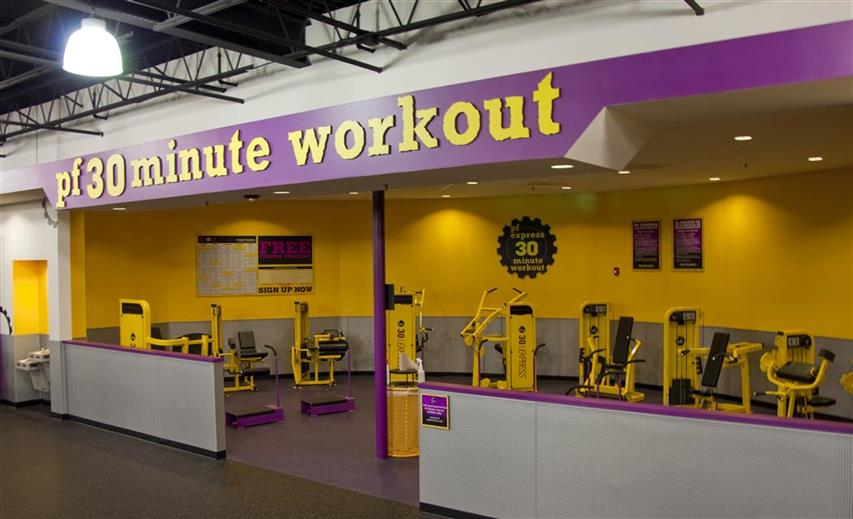 Planet fitness coupons 2019