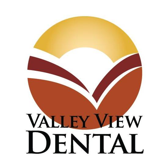 Valley View Dental - Romeoville, IL - Dentists & Dental Services