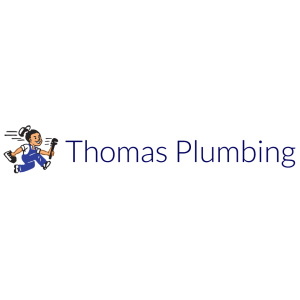Thomas Plumbing & Heating