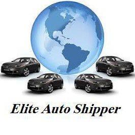 Elite Auto Shipper