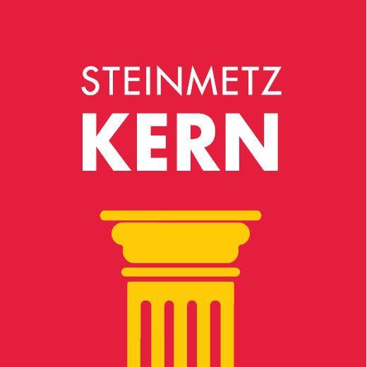 Bild zu Manfred Kern Steinmetzfachbetrieb e.K., Inh. Jannis Hofmann in Ettlingen