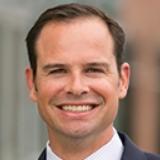 Jay Beynon - RBC Wealth Management Financial Advisor - Hunt Valley, MD 21031 - (410)316-5335 | ShowMeLocal.com