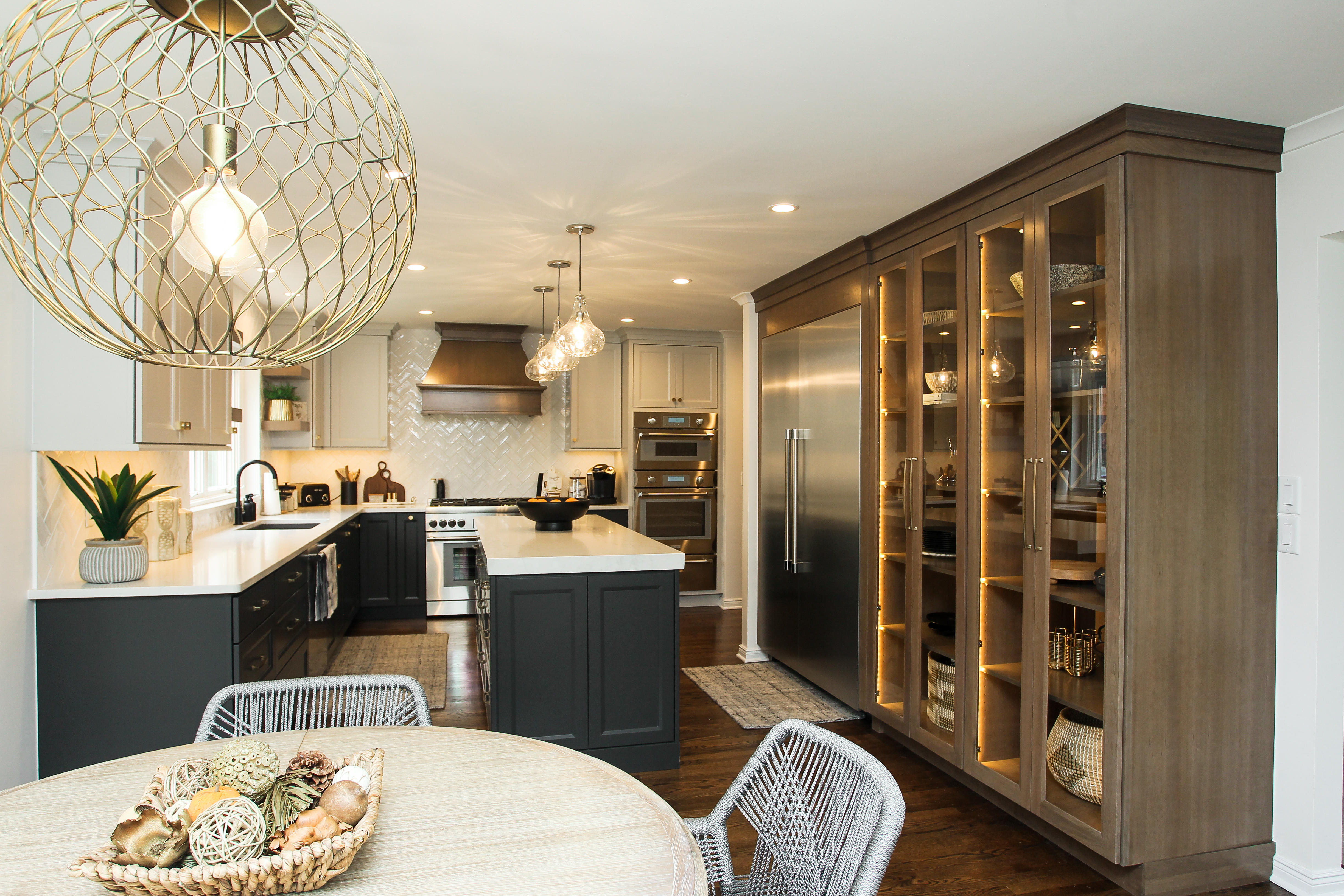 Dura Supreme Cabinetry - Shelby Township