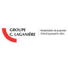 Groupe C Laganière (1995) Inc à Montréal-Est