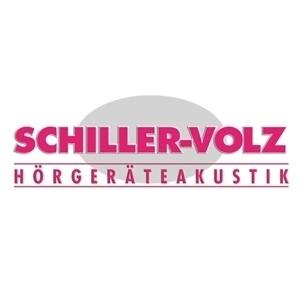 Schiller-Volz Hörgeräteakustik