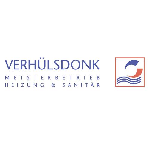 Bild zu Verhülsdonk GmbH Heizung und Sanitär in Gelsenkirchen