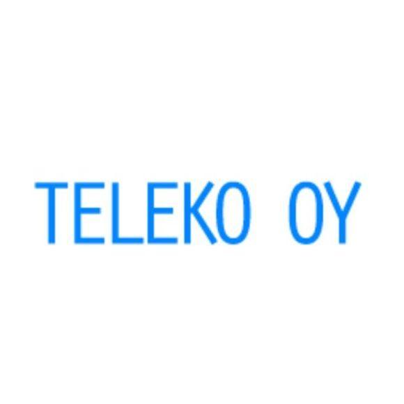 Teleko Oy