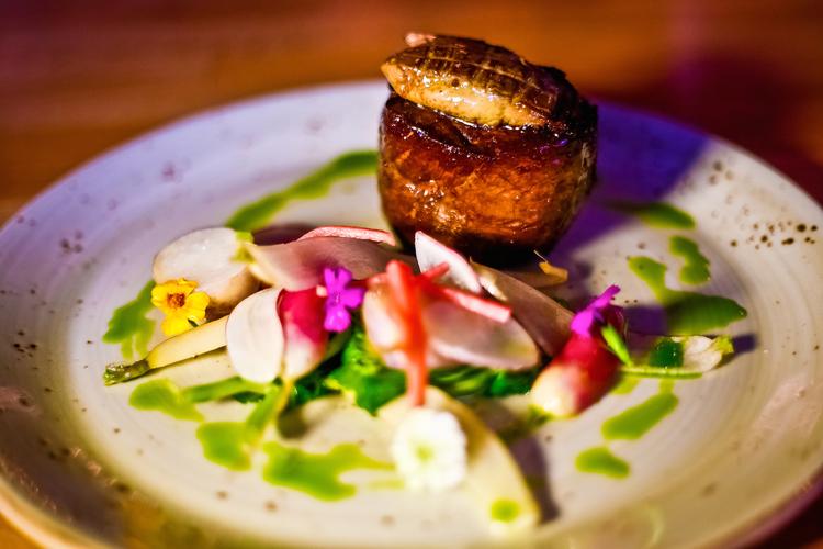 Outback Steakhouse Long Island Hours