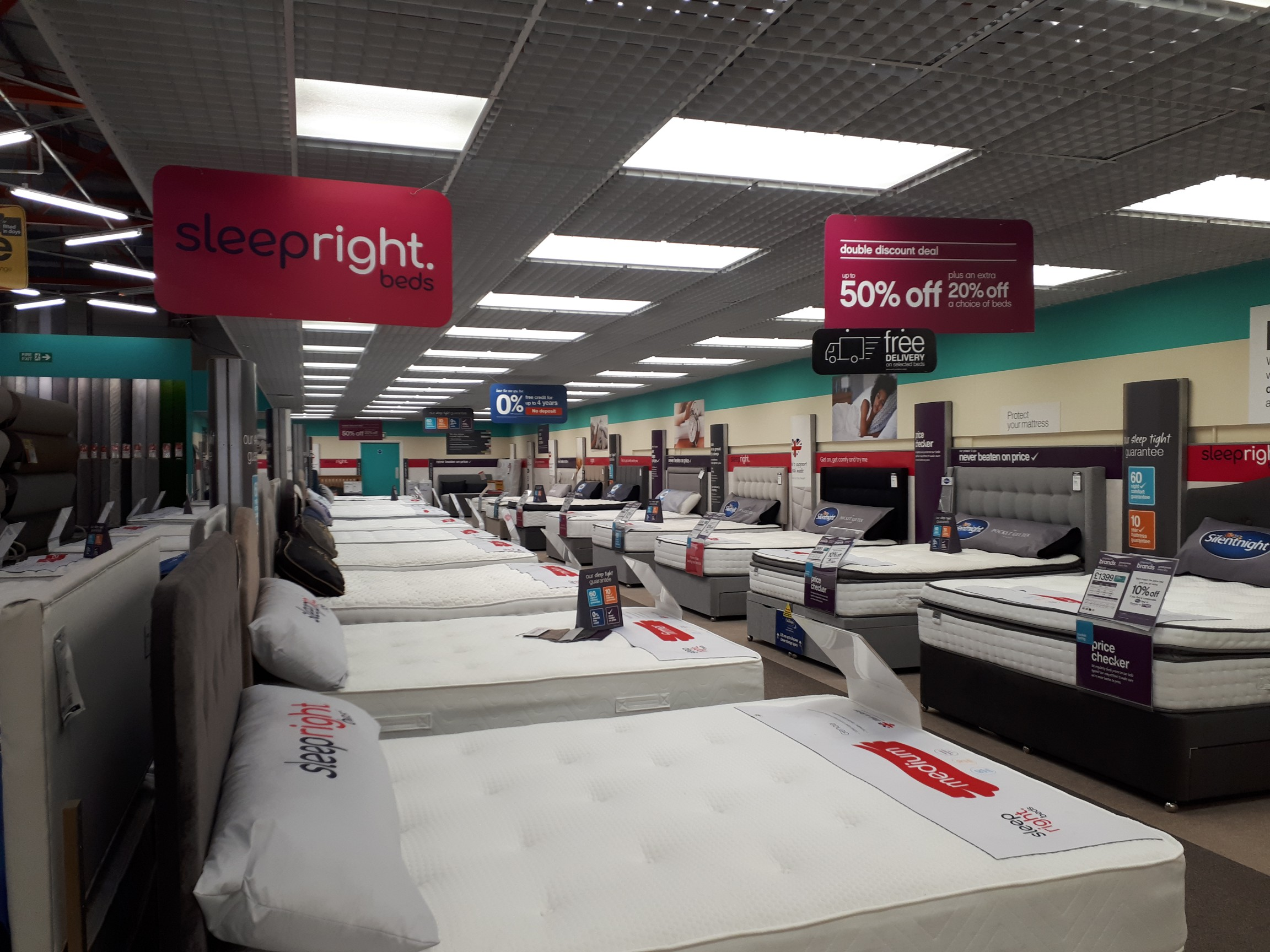 Images Carpetright