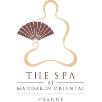 The Spa at Mandarin Oriental, Prague