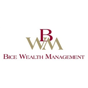 Bice Wealth Management