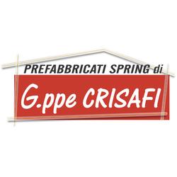 Crisafi Giuseppe Prefabbricati