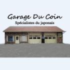 Garage Du Coin