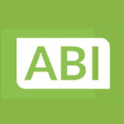 ABI Office Furniture