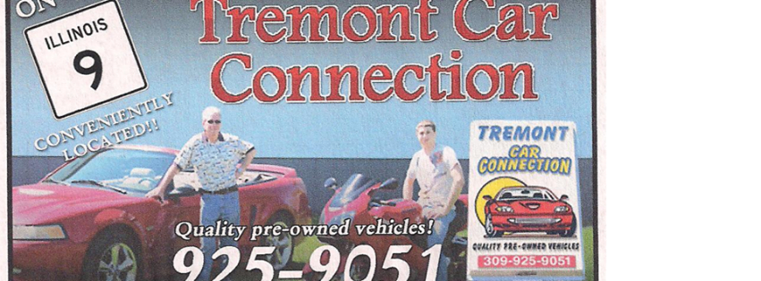 For Maps And Directions To Tremont Car Connection Inc View The Map Right Reviews Of See Below