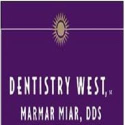 Dentistry West SC