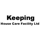 Keeping House Care Facility Ltd in Nanaimo
