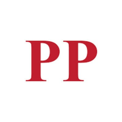 Performance Properties LLC