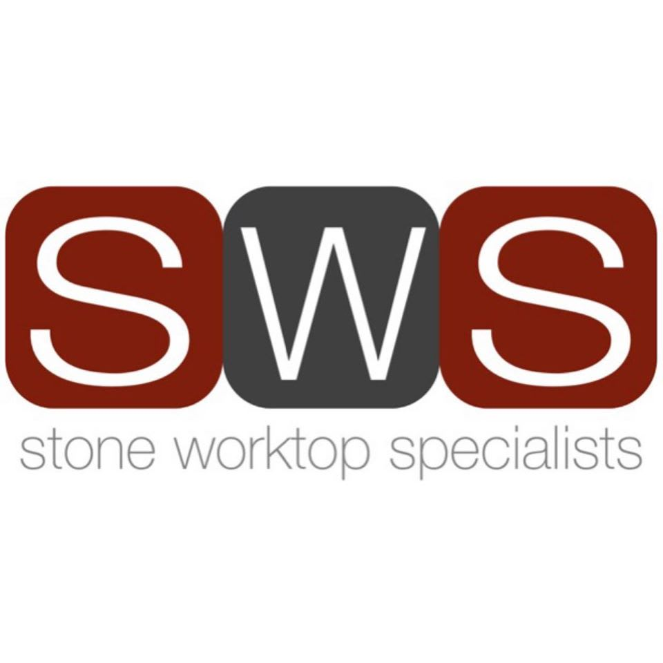 Stone Worktop Specialists - Bromsgrove, Worcestershire B61 8BB - 07961 921659 | ShowMeLocal.com